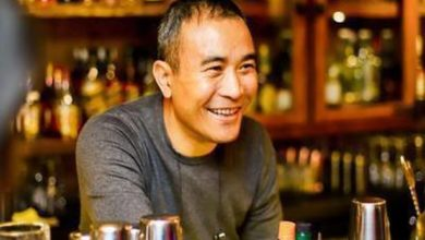 Photo of All about Sidecar, the only Indian bar in Asia's Best 50 list, and its creator