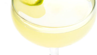 Photo of Gimlet Cocktail Recipe | Gimme Some Oven
