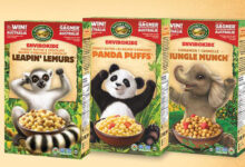 Photo of Envirokidz Cereals Reviews & Info (Dairy-Free, Gluten-Free, Organic)