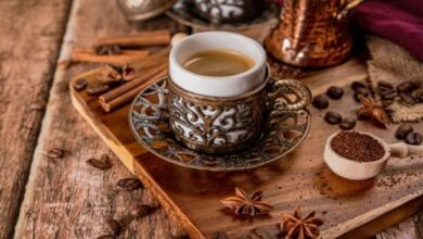 Photo of What makes Turkish coffee special?