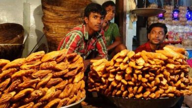 Photo of Aggressive, inaccurate and unfair: How Odia food writers weaponise their culinary roots