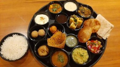 Photo of Luxury hotels in Coimbatore open their kitchens for takeaways