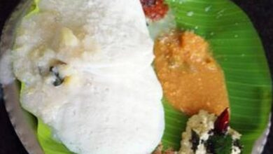 Photo of Ramasseri idli has put a small village in Palakkad on the food map of India