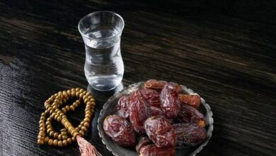 Photo of Importance of dates during Ramzan, the Islamic month of fasting