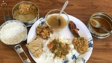 Photo of This subscription meal service provides home style meals at affordable rates