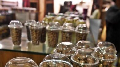 Photo of Araku's Coffee Museum welcomes record number of tourists